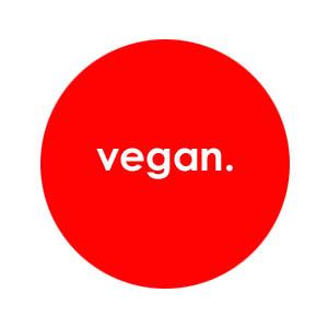 M_vegan