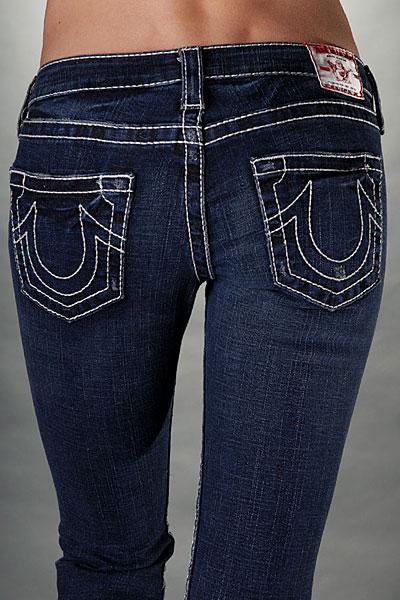 Attorneys-jeans-denim-apparel-copying-trademark-design-copyright-patent-true-religion