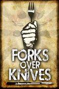 Forks-over-knives