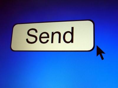 SendButton